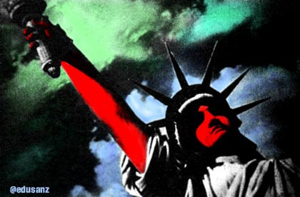 LibertadFreedom