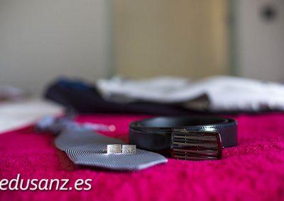 fotos-muestra-edusanz-fotografia-palencia-10