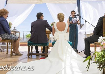 fotos-muestra-edusanz-fotografia-palencia-6