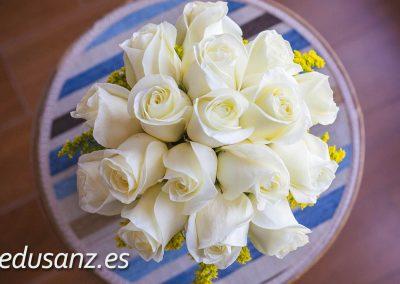 fotos-muestra-edusanz-fotografia-palencia-8