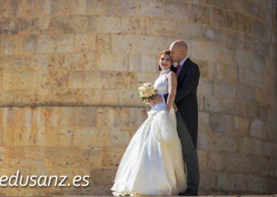 fotos-muestra-edusanz-fotografia-palencia1
