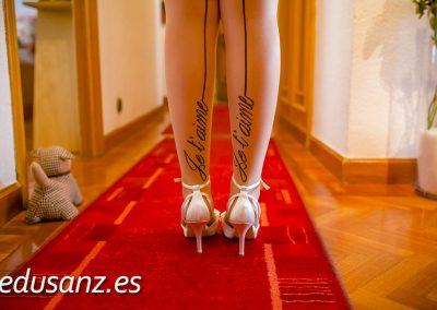 fotos-muestra-edusanz-fotografia-palencia2