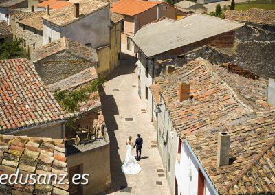 fotos-muestra-edusanz-fotografia-palencia4