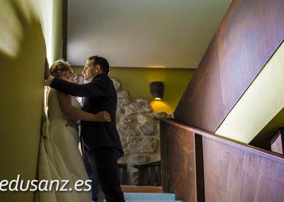 fotos-muestra-edusanz-fotografia-palencia5
